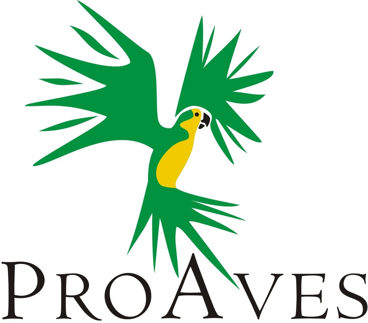ProAves