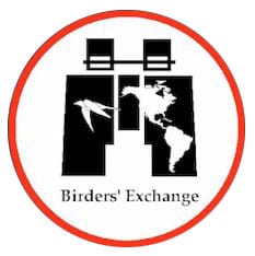 Birder's Exchange