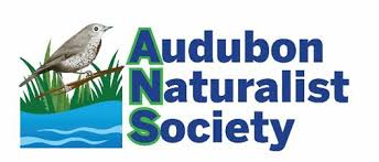 Audubon Naturalist Society