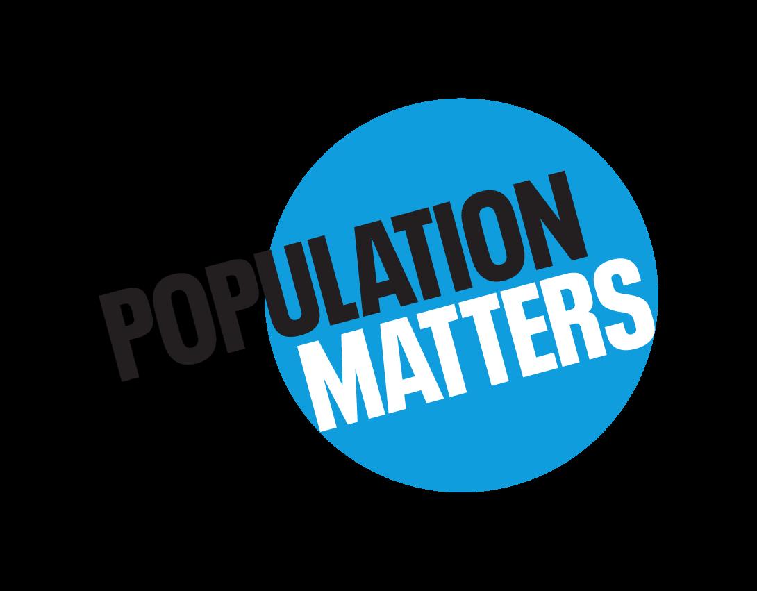 Population Matters Empower-to-plan